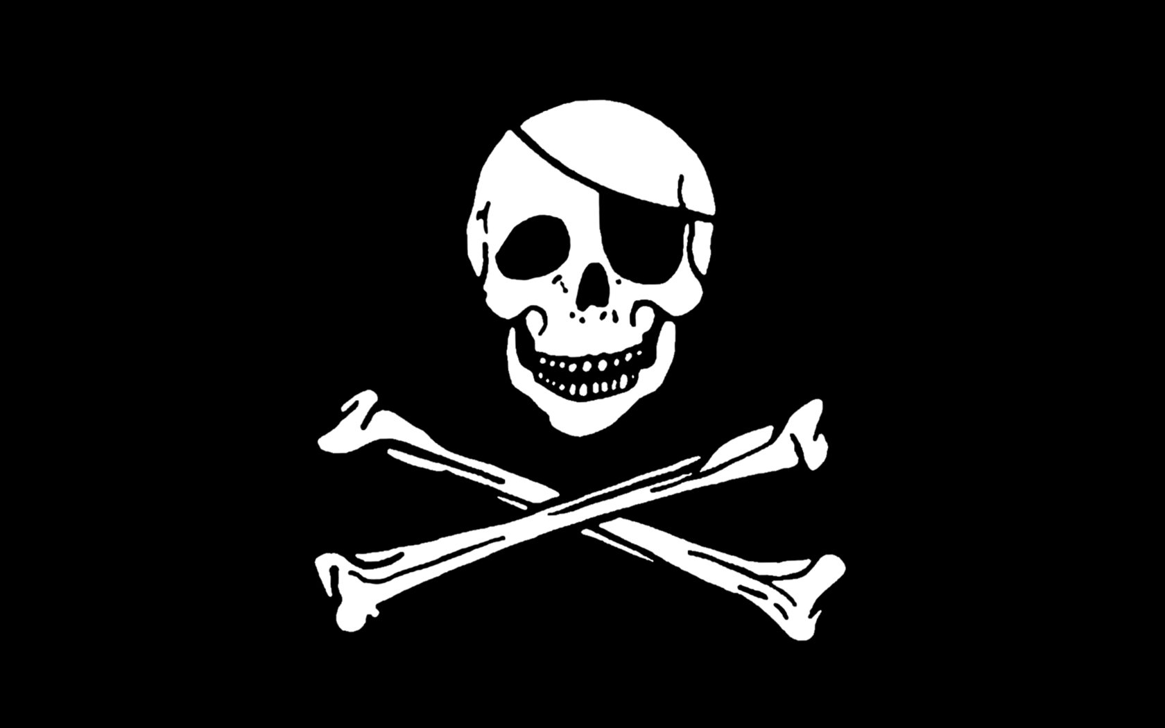 filename pirate flag file ext jpg filetype image jpeg filesize 114 46