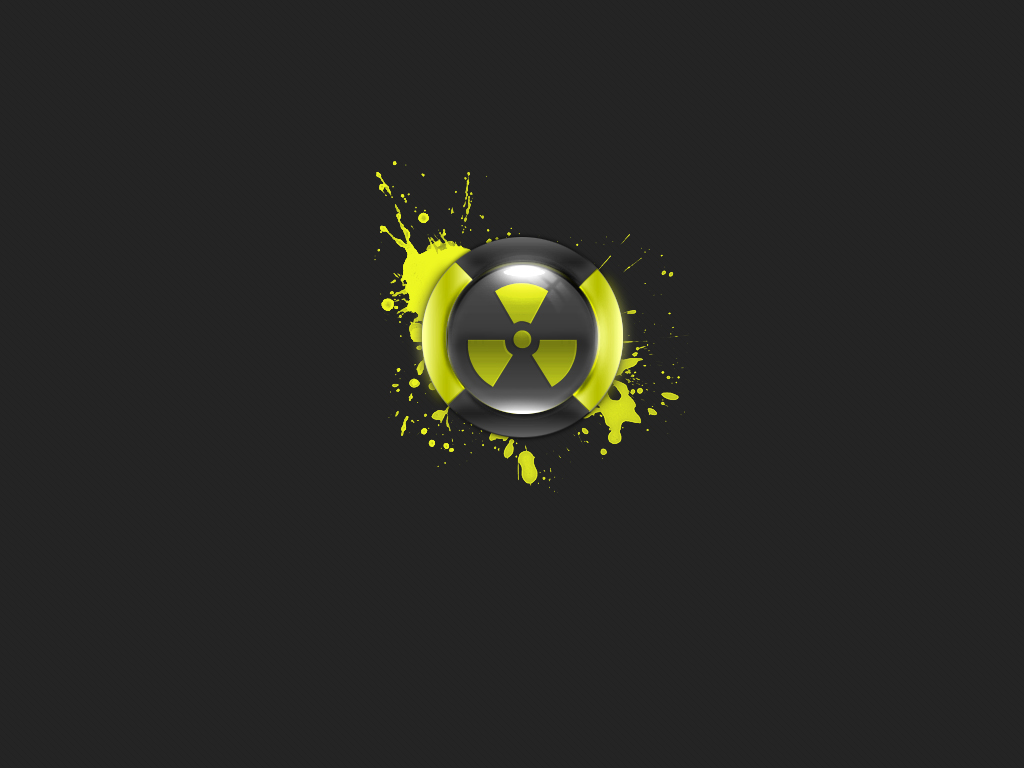 Download Radiation.jpg | Index of /jpg/images/wallpaper | filetype:jpg